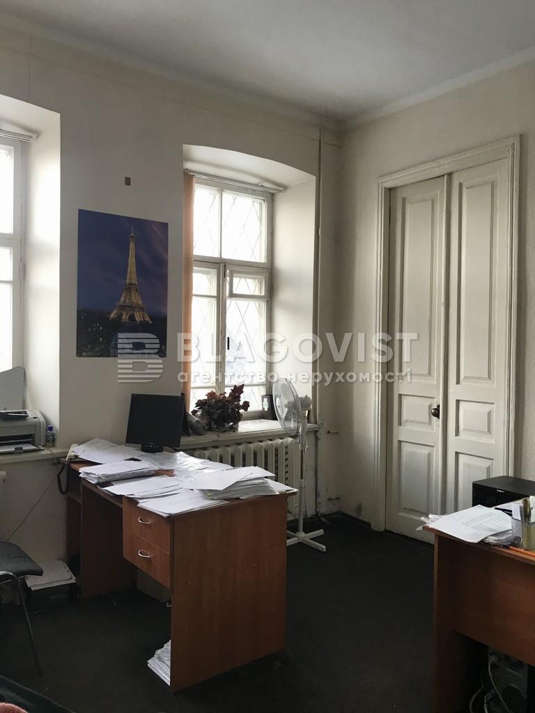 Нежилое помещение, Юрковская, Киев, Z-645192 - Фото 4