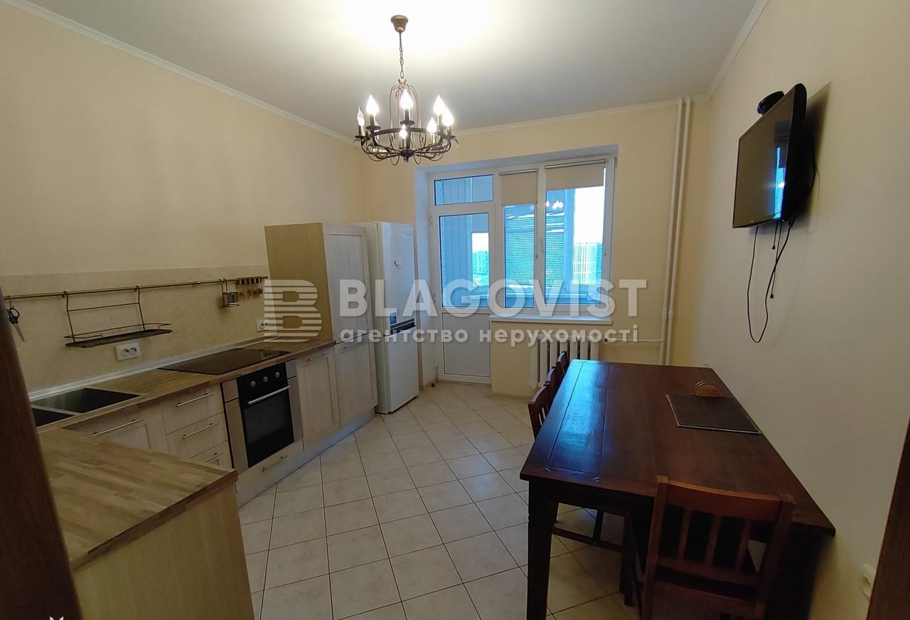 Квартира R-37302, Бажана Николая просп., 12, Киев - Фото 10