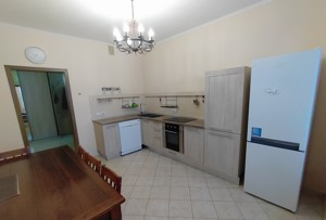 Квартира R-37302, Бажана Николая просп., 12, Киев - Фото 9