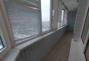 Квартира R-37302, Бажана Николая просп., 12, Киев - Фото 18