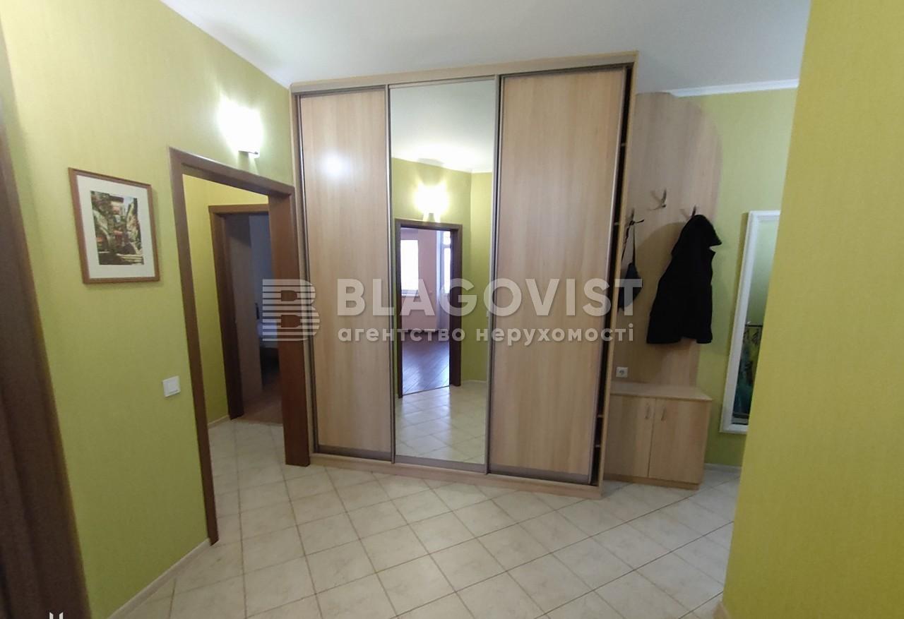 Квартира R-37302, Бажана Николая просп., 12, Киев - Фото 12