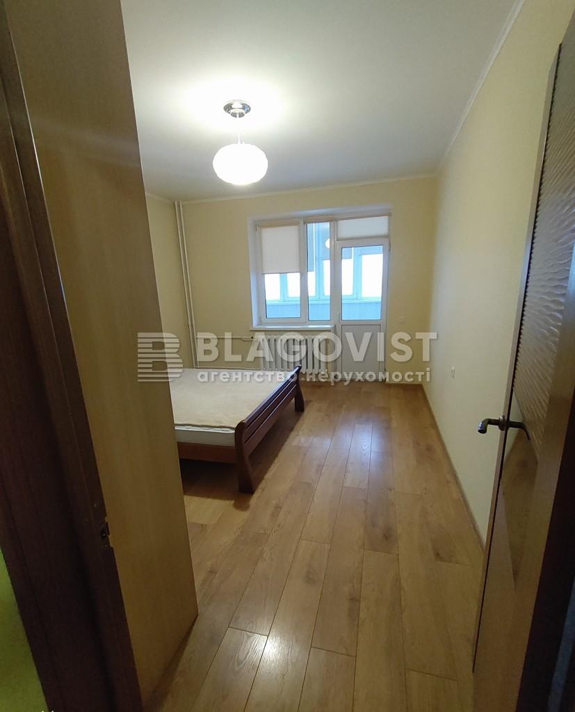 Квартира R-37302, Бажана Николая просп., 12, Киев - Фото 8