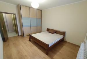 Квартира R-37302, Бажана Николая просп., 12, Киев - Фото 7