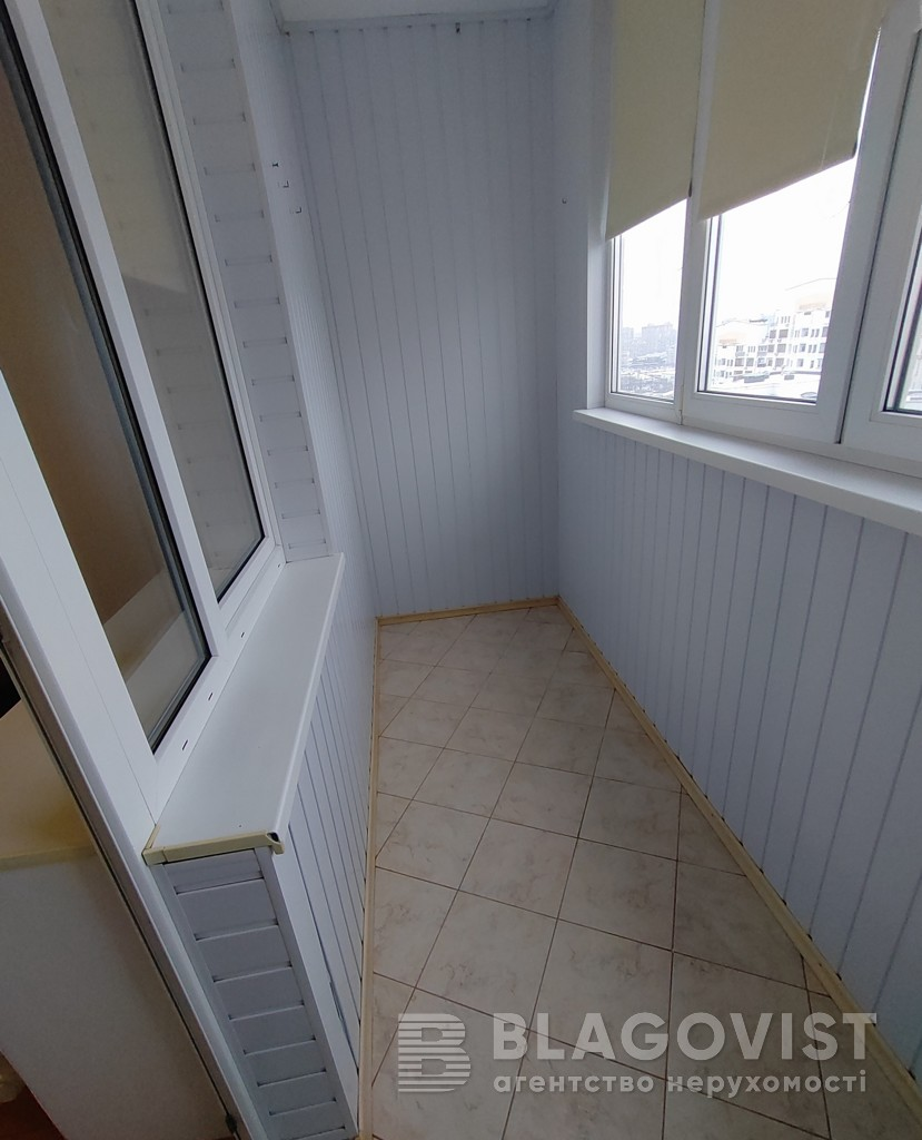 Квартира R-37302, Бажана Николая просп., 12, Киев - Фото 19