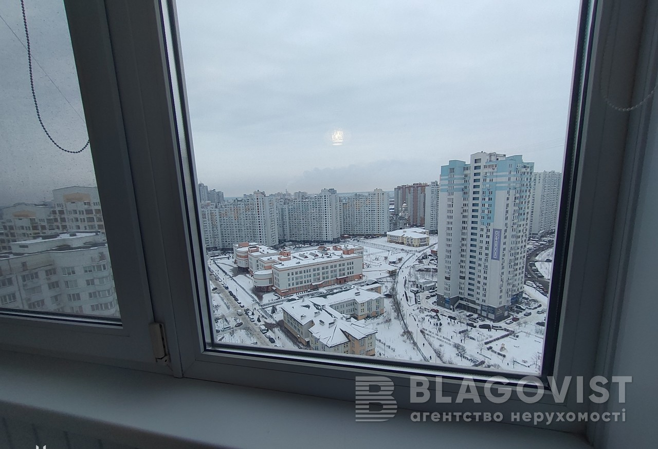 Квартира R-37302, Бажана Николая просп., 12, Киев - Фото 20