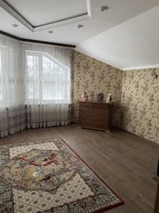 Дом C-108812, Вита-Почтовая - Фото 6