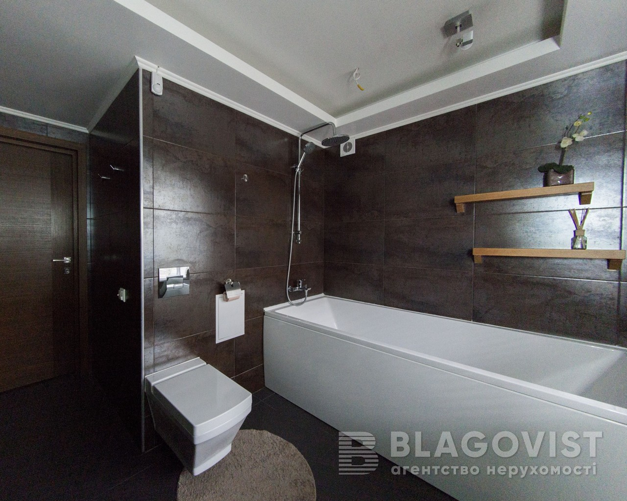 Квартира F-44439, Кавказька, 7, Київ - Фото 16
