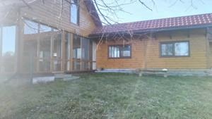 Дом A-111869, Леси Украинки, Гребенки - Фото 17