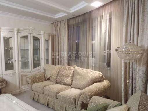 Квартира, M-38360, 27б