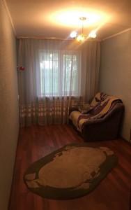 Квартира Щусева, 42, Киев, Z-739228 - Фото3