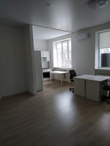 Квартира Приймаченко Марии бульв. (Лихачева), 5, Киев, R-25024 - Фото3
