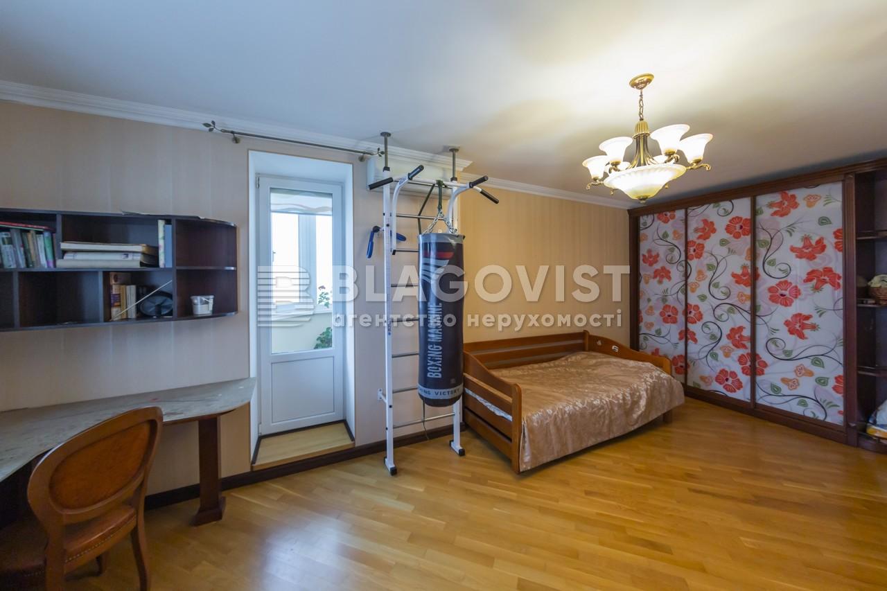 Квартира F-44435, Чаадаєва Петра, 2, Київ - Фото 13