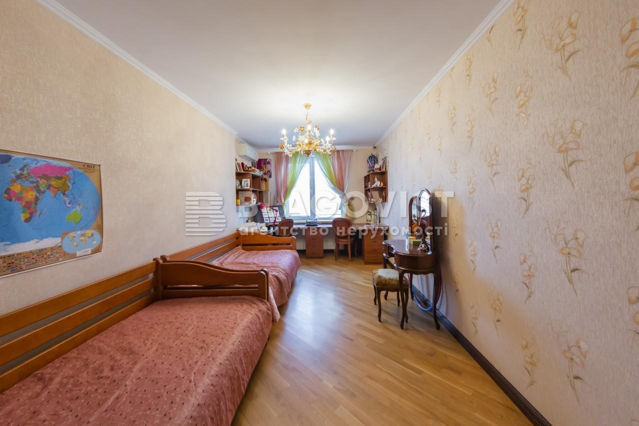 Квартира F-44435, Чаадаєва Петра, 2, Київ - Фото 14