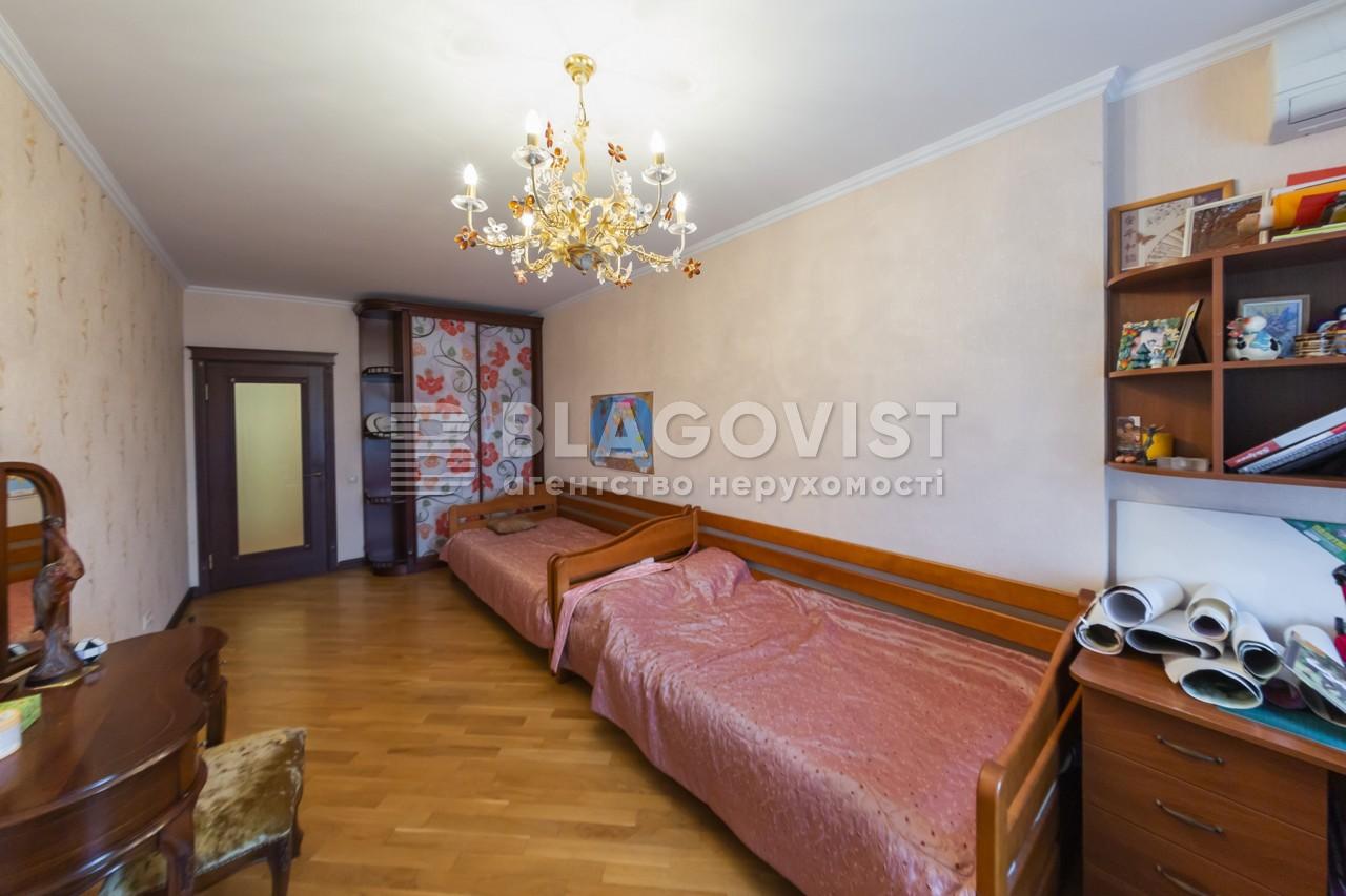 Квартира F-44435, Чаадаєва Петра, 2, Київ - Фото 15