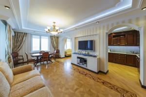 Квартира Чаадаева Петра, 2, Киев, R-37209 - Фото