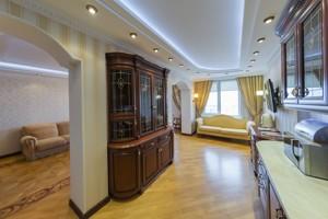 Квартира Чаадаева Петра, 2, Киев, R-37209 - Фото 5