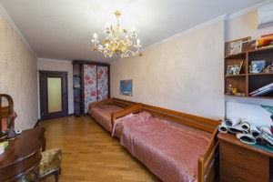 Квартира Чаадаева Петра, 2, Киев, R-37209 - Фото 13