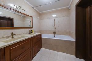 Квартира Чаадаева Петра, 2, Киев, R-37209 - Фото 15