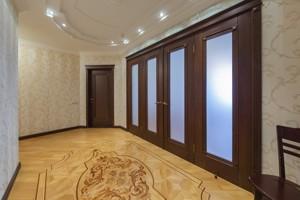 Квартира Чаадаева Петра, 2, Киев, R-37209 - Фото 20