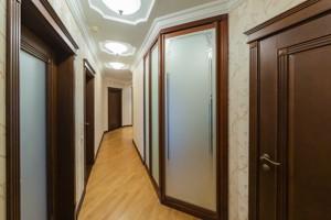 Квартира Чаадаева Петра, 2, Киев, R-37209 - Фото 18