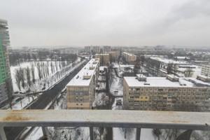 Квартира Чаадаева Петра, 2, Киев, R-37209 - Фото 22