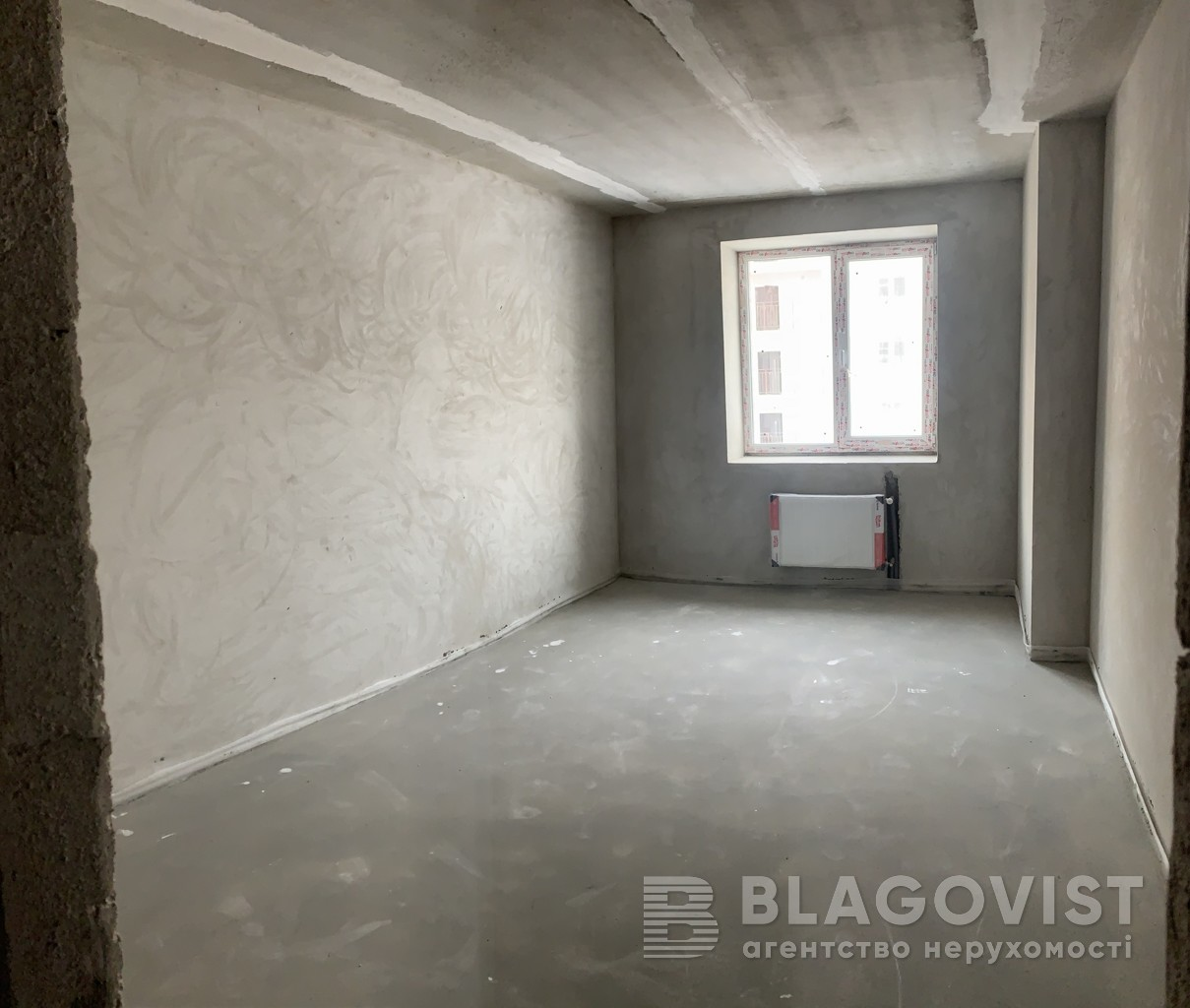Квартира F-44484, Машиностроителей, 27, Вишневое (Киево-Святошинский) - Фото 4