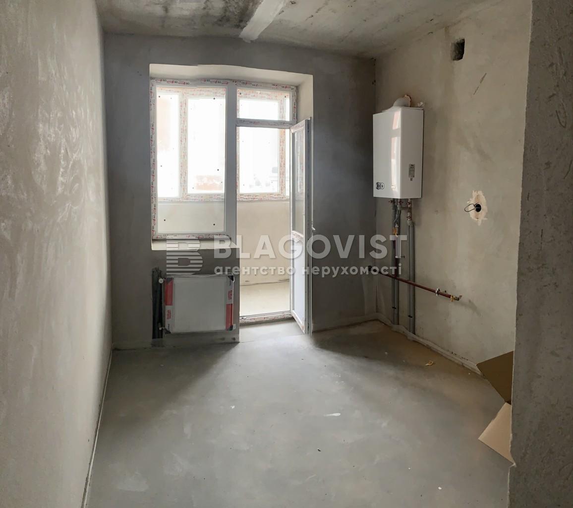 Квартира F-44484, Машиностроителей, 27, Вишневое (Киево-Святошинский) - Фото 5
