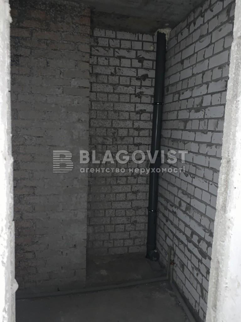 Квартира F-44484, Машиностроителей, 27, Вишневое (Киево-Святошинский) - Фото 7
