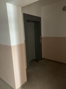 Квартира Машиностроителей, 27, Вишневое (Киево-Святошинский), F-44484 - Фото 7