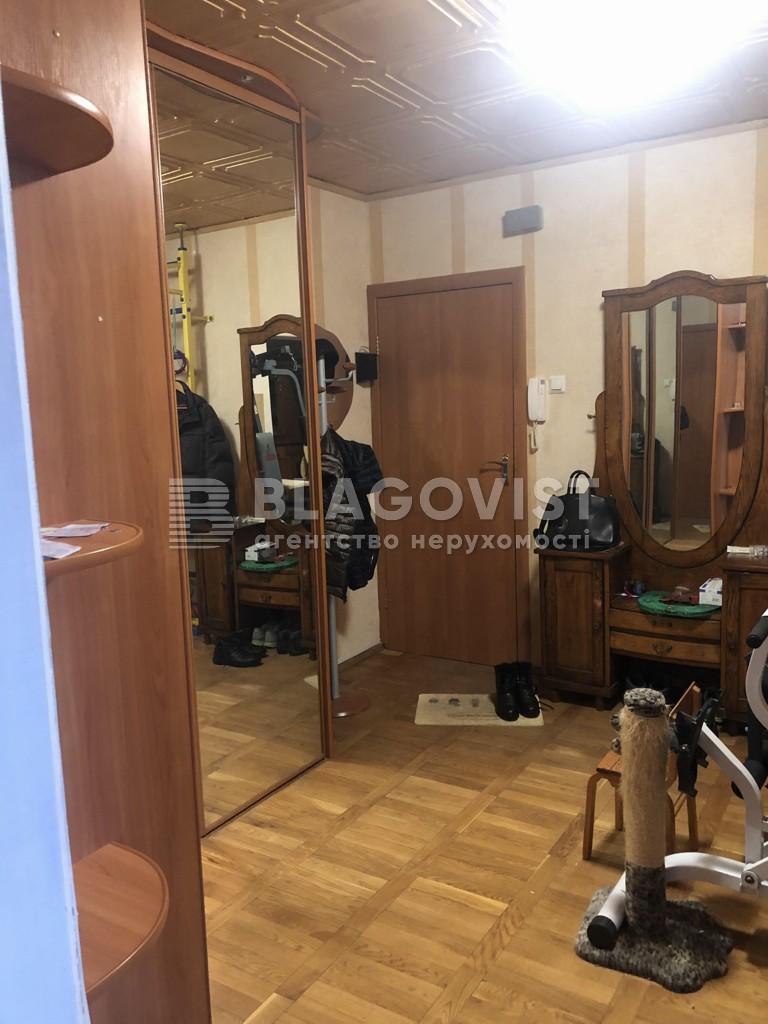 Квартира C-108775, Курская, 13д, Киев - Фото 12