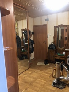 Квартира Курская, 13д, Киев, C-108775 - Фото 11