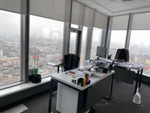 Офис, Спортивная пл., Киев, R-36857 - Фото 7