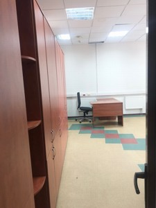 Офис, Заболотного Академика, Киев, F-43853 - Фото 9