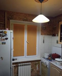 Квартира Оболонский просп., 14б, Киев, Z-728149 - Фото3
