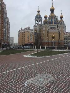 Квартира D-36801, Героев Сталинграда просп., 6, Киев - Фото 10