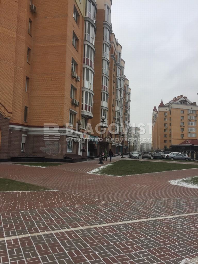 Квартира D-36801, Героев Сталинграда просп., 6, Киев - Фото 4