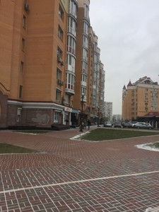 Квартира Героев Сталинграда просп., 6, Киев, D-36801 - Фото3