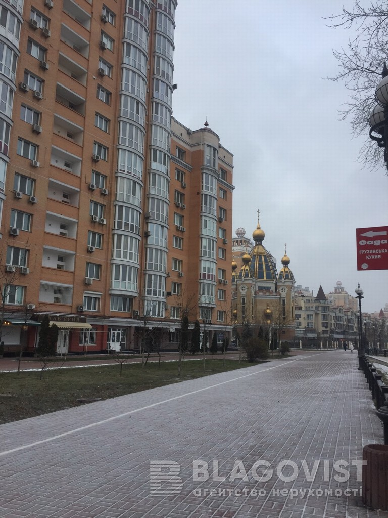 Квартира D-36801, Героев Сталинграда просп., 6, Киев - Фото 5