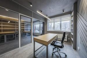 Офис, Гавела Вацлава бульв. (Лепсе Ивана), Киев, F-43963 - Фото 4
