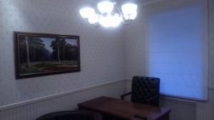 Офис, Шелковичная, Киев, A-111877 - Фото 5