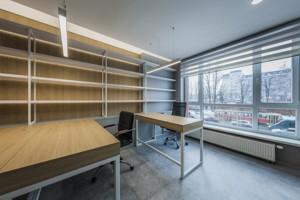 Офис, Гавела Вацлава бульв. (Лепсе Ивана), Киев, F-43963 - Фото 7