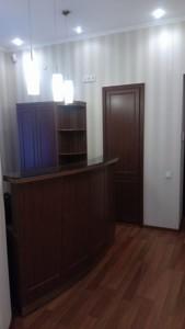 Офис, Шелковичная, Киев, A-111877 - Фото 17