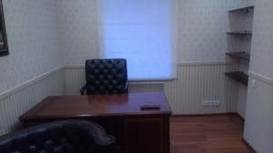 Офис, Шелковичная, Киев, A-111877 - Фото 6