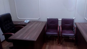 Офис, Шелковичная, Киев, A-111877 - Фото 3