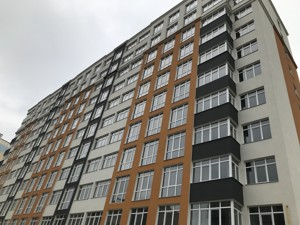 Квартира Боголюбова, 13в, Софіївська Борщагівка, A-111857 - Фото