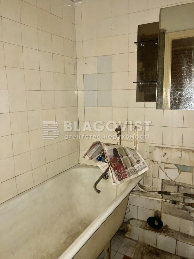 Квартира Z-724854, Шевченка Т.бул., 44, Київ - Фото 5