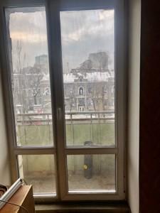 Квартира Z-724854, Шевченка Т.бул., 44, Київ - Фото 8