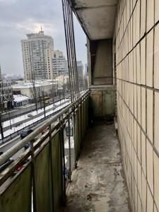 Квартира Z-724854, Шевченка Т.бул., 44, Київ - Фото 10