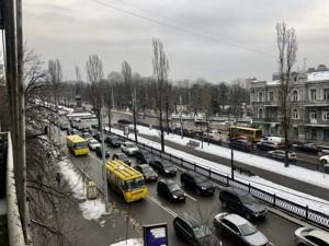 Квартира Z-724854, Шевченка Т.бул., 44, Київ - Фото 11