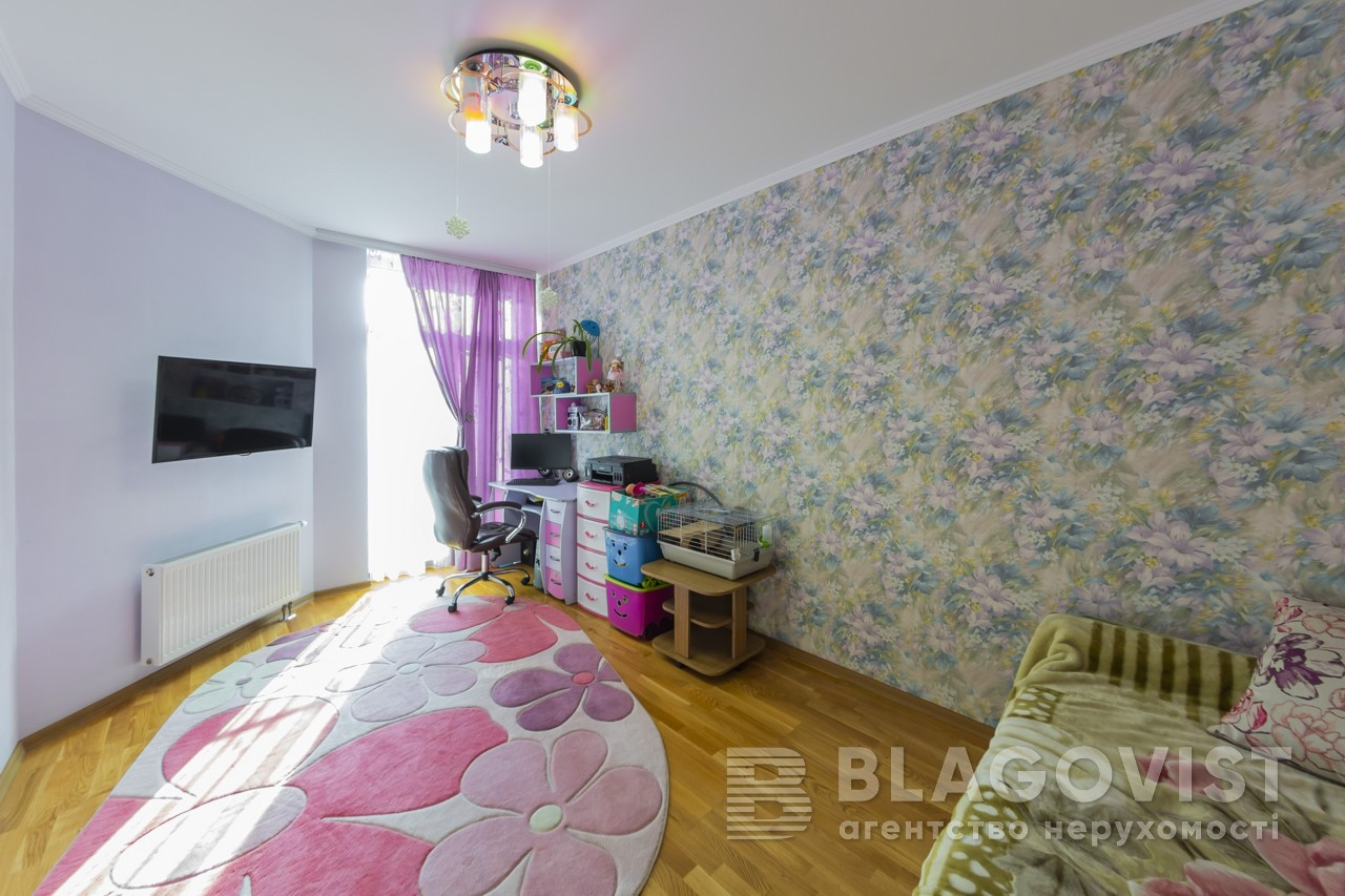 Квартира Z-719992, Регенераторна, 4 корпус 2, Київ - Фото 8